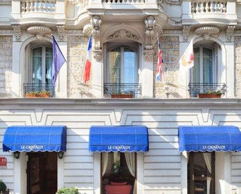 Hotel_Grimaldi_Nice_by_HappyCulture_Chambre_Classique_1920_10-640x377