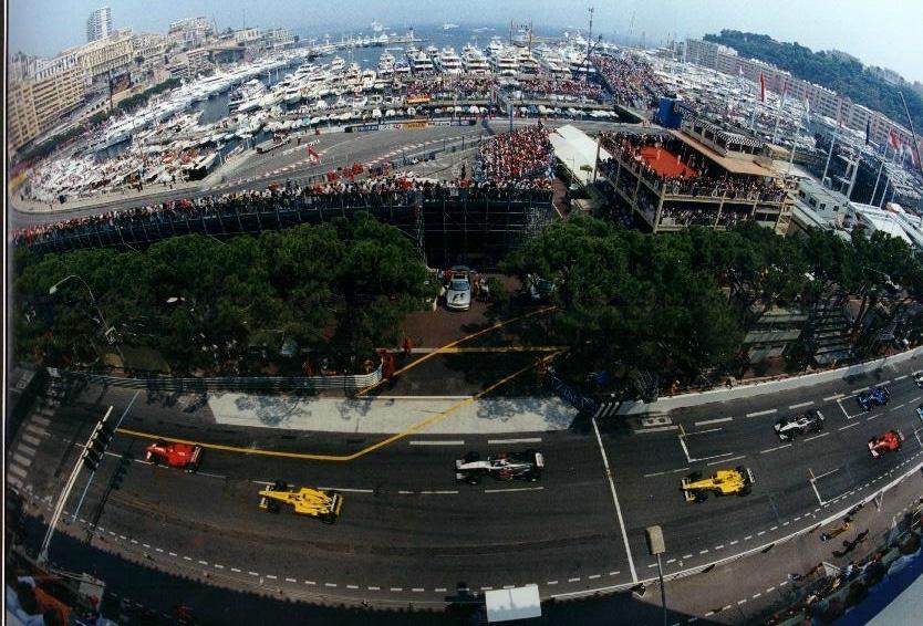 Monaco_aerial
