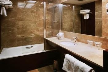 Web Atrium Pal bath
