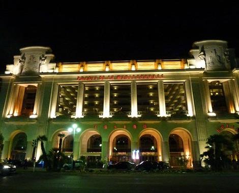 hyatt-regency-nice-palais