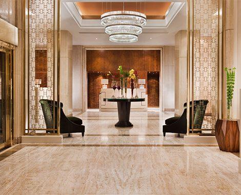 mondtn-omni-mont-royal-lobby-5